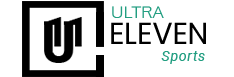 ultra-side-logo